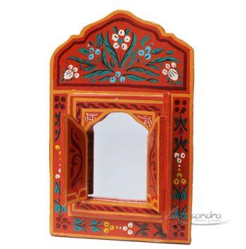 Comprar espejo árabe Mauritania