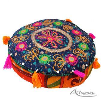 Comprar zafú hindú Khambat barato