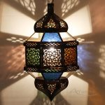 comprar lampara-arabe-souss