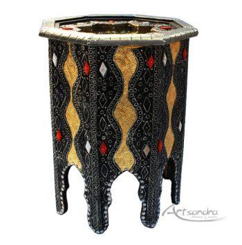 comprar mesa árabe Ouezzan barata