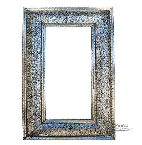 Comprar espejo rabe khamlia baratos envio gratis for Espejos grandes baratos