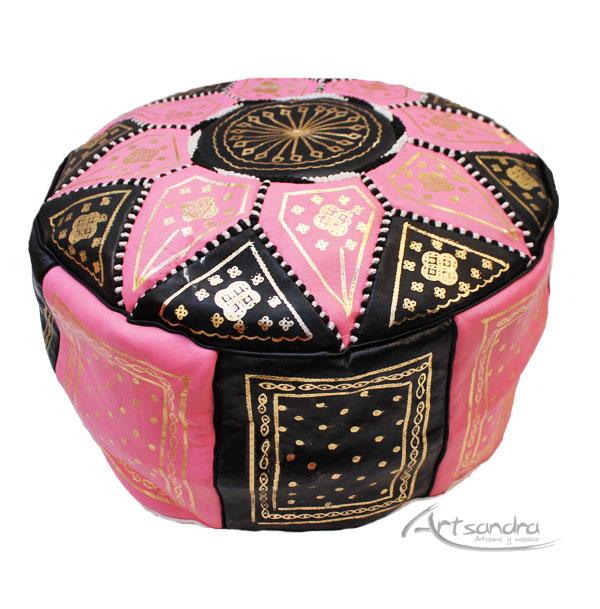 Comprar pufs rabe asilah barato online envio gratis - Comprar decoracion arabe ...